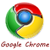 Google Chrome Offline Installer By Cobralite