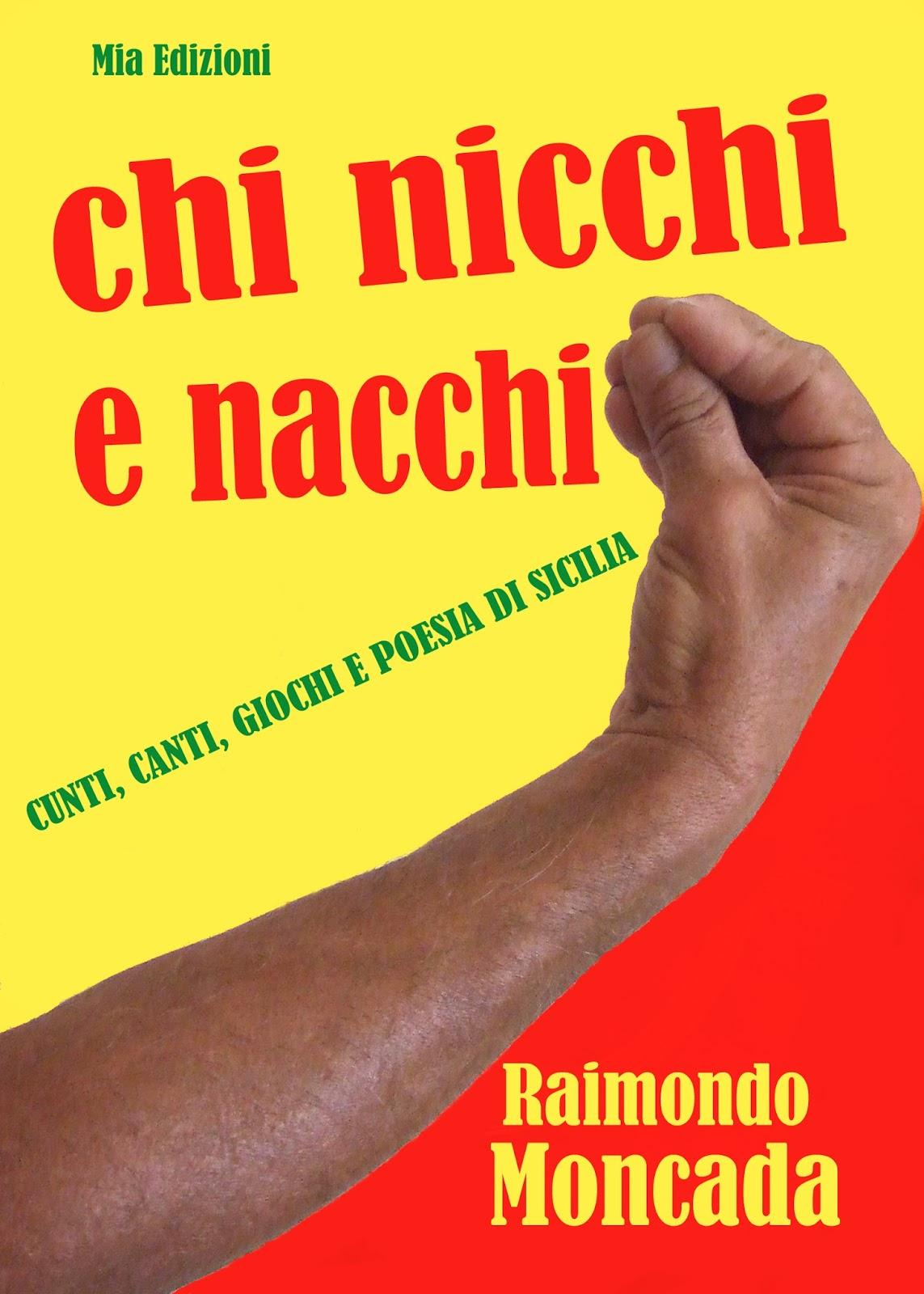 Libri di Sicilia