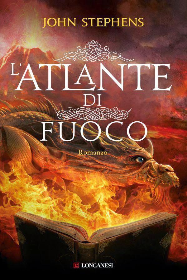 http://nicholasedevelyneildiamanteguardiano.blogspot.it/2014/05/recensione-latlante-di-fuoco-di-john.html