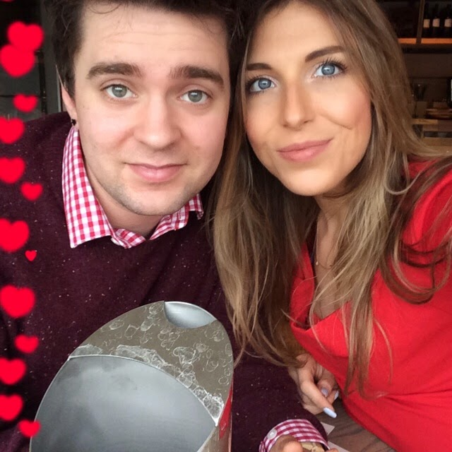 our-valentines-day-2015