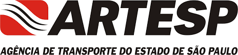 ARTESP