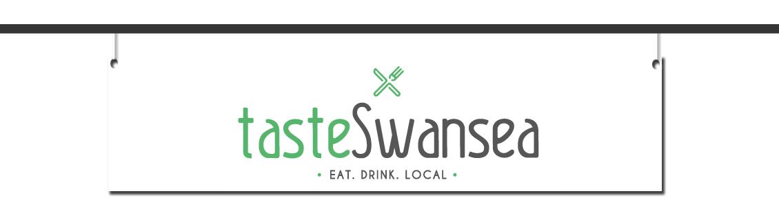 Taste Swansea | Formerly Swansea on a Plate | Swansea Food and Drink Review Site