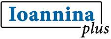 Ioannina Plus