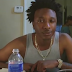 "Video:  Scotty ATL ft Big K.R.I.T., London Jae, & Gold Griffth ""Keith Sweat"""