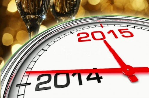 Amicomario buon 2015 oggi capodanno il primo giorno for Capodanno a parigi last minute