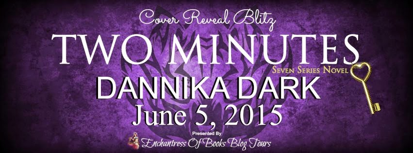 Cover Reveal Blitz