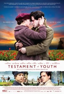 Testament of Youth (2014) 720p BluRay