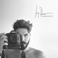 J. PÉREZ · PHOTOGRAPHER