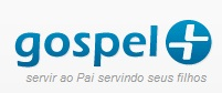 Visite minha comunidade no gospel+!!!!