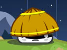 Küçük Monsuno Oyun