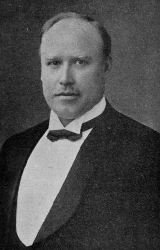 DUTCH TENOR JACQUES URLUS (1867-1935) CD