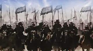 Perang Terbesar dalam Sejarah Islam