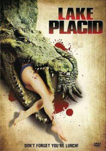 Lake Placid The Final Chapter (2012) UNRATED DVDRip 400MB MKV