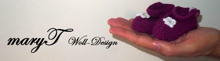 maryT Woll-Design
