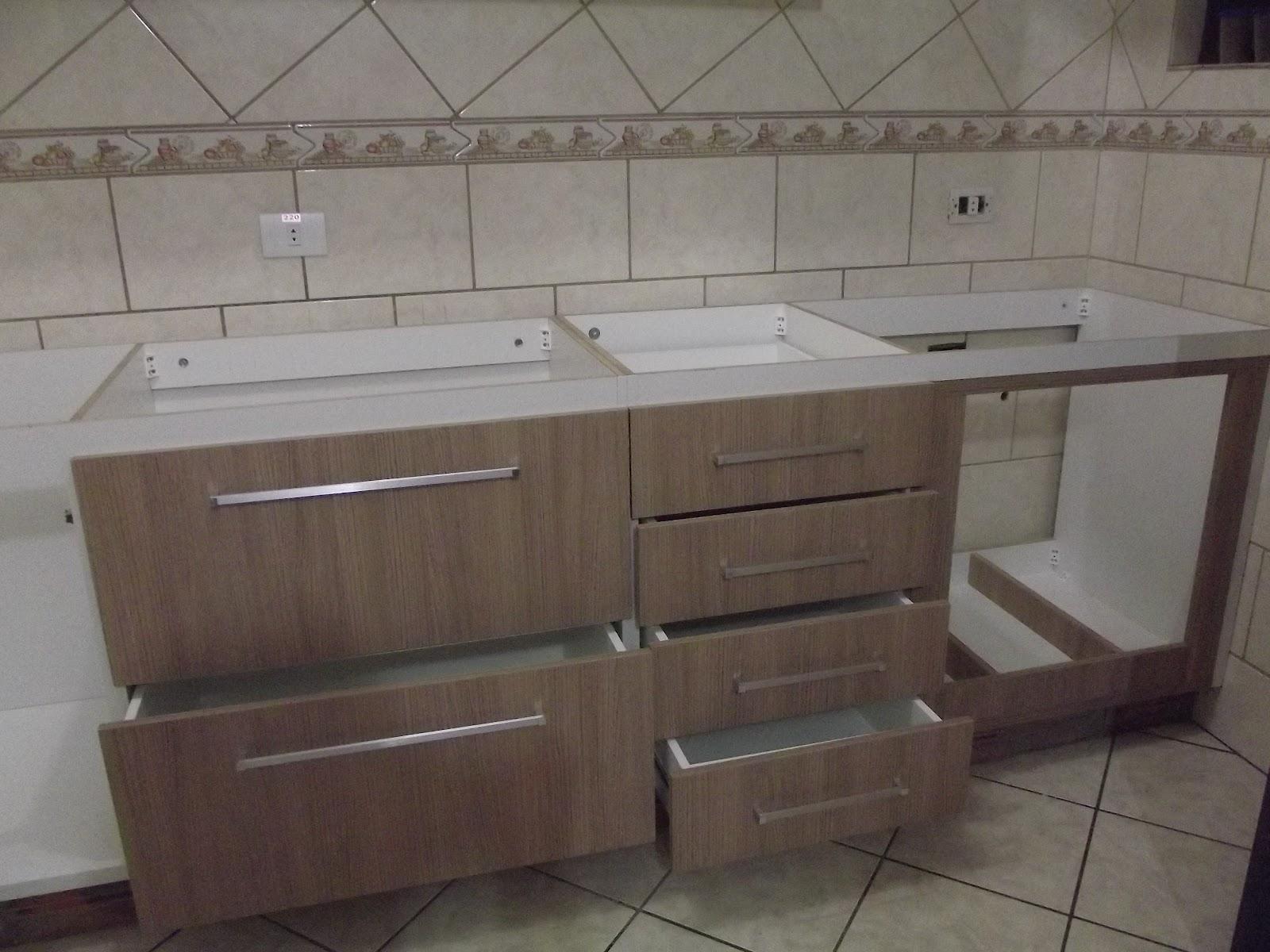 Planejados.: Armários de cozinhas planejados #5D4E44 1600 1200