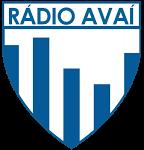 Rádio Avaí