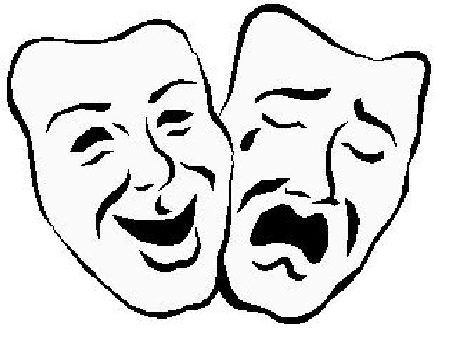 debate en el kirchnerismo : risas y llantos | ramble tamble