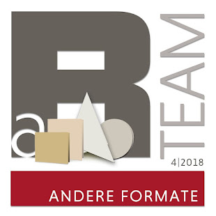 aR-MonatsThema ... ANDERE FORMATE  04|2018