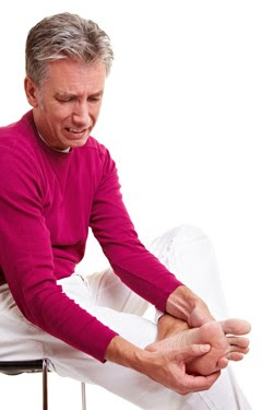 que medicamentos hay para el acido urico remedios para el acido urico en codos acido urico tratamiento para el dolor