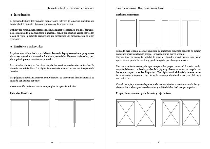 Fracaso Escolar: Diseño de un Libro