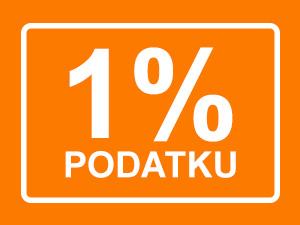 Przekaż 1% podatku na organizacje która działa lokalnie W Gdańsku Stogach