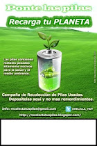 AVISO DE LA CAMPAA