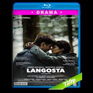 La langosta (2015) BRRip 720p Audio Dual Latino-Ingles