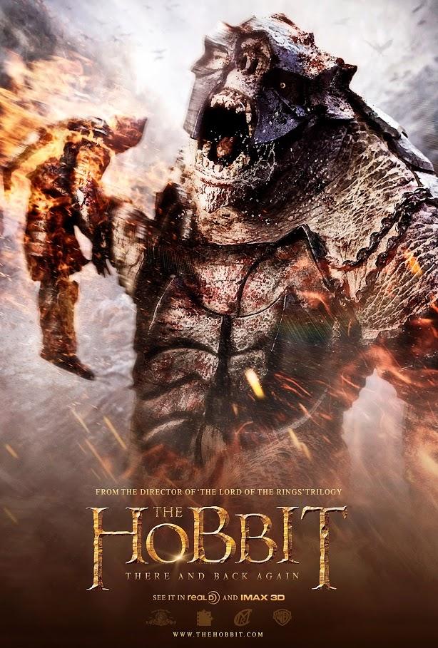 hobbit part 1 full movie download in hindi