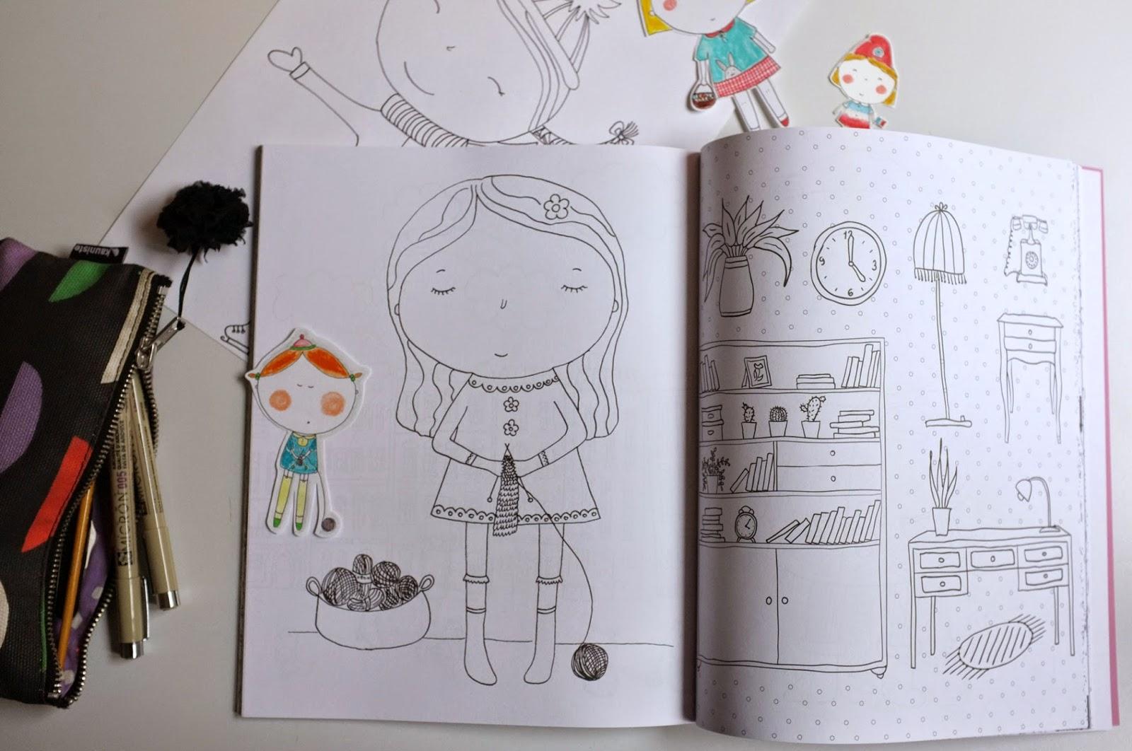 Tout Les Coloriage Du Monde - Monde des petits Coloriages en ligne