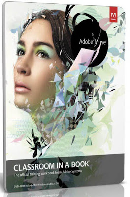 Adobe Muse 2.2 Full