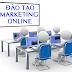 Xây dựng hệ thống kinh doanh online vững bền khóa 5