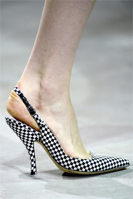 Dries-van-noten-Elblogdepatricia-shoes-scarpe-calzature-zapatos-chaussure-tendencias