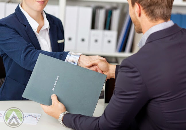 recruiters may be selling your resume reach out to more recruiters privacy features ensure confidential job search get relevant jobs in your inbox - Free Resume Search For Recruiters