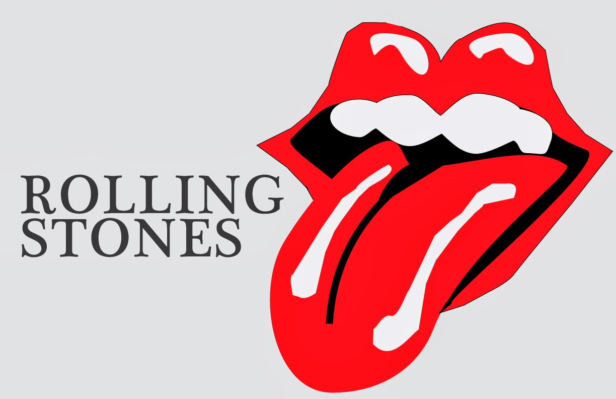 Pop culture on wax march 2014 three rolling stones reissues in 2014 22 march 2014 biocorpaavc