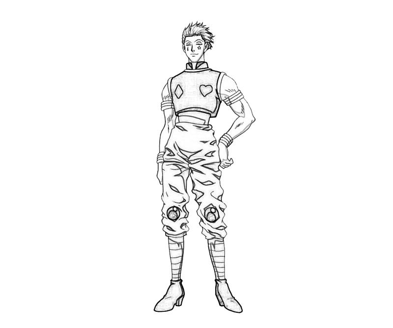 printable-hisoka-power_coloring-pages