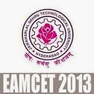 EAMCET 2013-2014 Cutoff Ranks Engineering , MPC BIPC, MBBS, OU, AU, SVU, SWI, AGRICULTURE