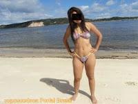 O Que Rola na Net!!!! Esta Aqui No veposcedoca Portal Brasil- As Notícias do Brasil e do Mundo,as fofocas do meio artístico...bastidores,curiosidades, Tudo em um só Lugar!!!!!! Aqui