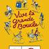 Le tour de France passe à Beaucamps-Ligny !