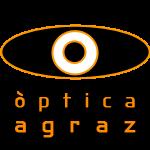 OPTICA AGRAZ