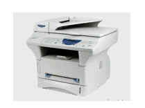 Brother MFC-9700 Printer Driver Download, Review 2016