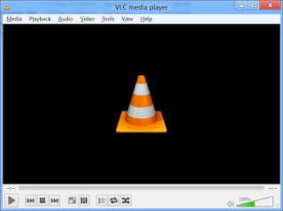 Free Download VLC Media Player 2.0.6 Terbaru 2013 Full Version