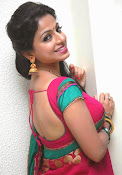 Akshara Menon latest photos-thumbnail-1