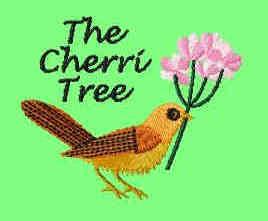 The Cherri Tree