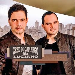 Zez%C3%A9 Di Camargo Luciano Teorias Frente Zezé Di Camargo e Luciano   Teorias