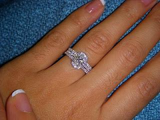 Wedding Ring Wraps Wedding Ring Wraps and Guards Wedding Rings
