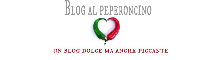 blog al peperoncino