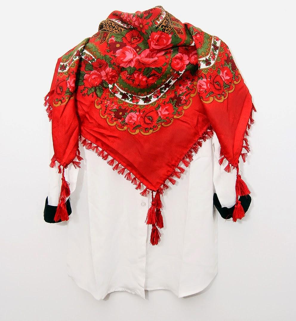 http://moda-re.blogspot.ro/2014/11/esarfa-gipsy-mare-39-ron.html