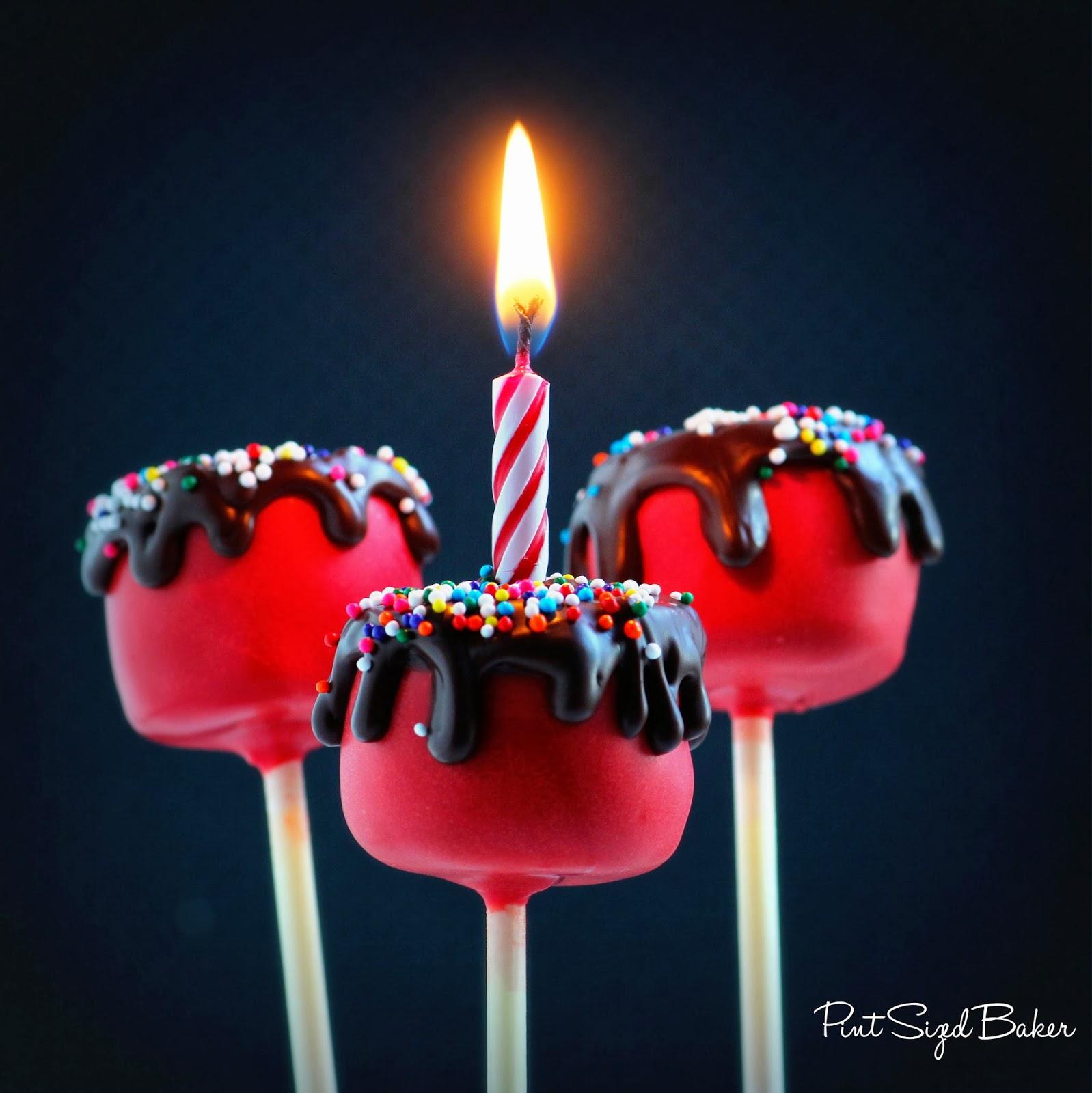 best cake pops round-up