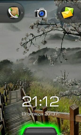 http://1.bp.blogspot.com/-ZDdhHGPRAKM/Ul1HBAX_gPI/AAAAAAAAAXs/hDNmGi1QYJI/s640/1381691614438.jpg