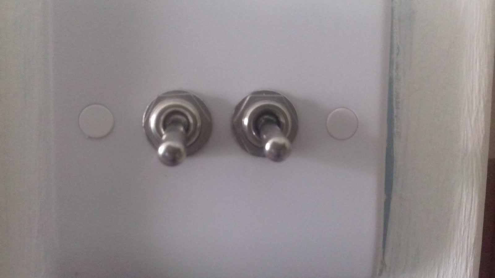 Nairobimail unique light switches for Unique switches